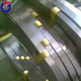 Bobine d'aluminium prépeint / Mill bobine de finition en aluminium