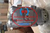 Une véritable qualité ! Excavatrice220-2200-2 PC/PC/PC200LC-2/pièces PC220LC-2, 705-51-10020 de la pompe hydraulique à engrenages
