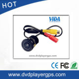 Mini appareil-photo de véhicule de caméra de sécurité/vue arrière Camera/DVR de véhicule