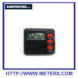 JT301 Timer Timer de contagem regressiva digital