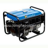 Precio del generador de la gasolina de YAMAHA 5kVA con CE/Soncap (AD2700)