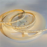 Low Consumption and Low Fever ULTRAVIOLET RADIATION LED Strip Lighting