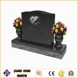 Individuele Gedenkteken en Grafsteen met Lagere Prijs