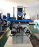 Станкостроительный Electric Surface Grinder (MD1022)