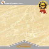 Vind een Echte Fabrikant van de Tegels van de Kwaliteit Marmeren -- Romeland