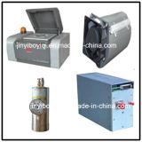 Xrf Testeur de métal précieux/fabricant de la vente