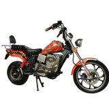 Высокая скорость лучшие продажи электрический мотоцикл велосипед помощи педали управления подачей топлива