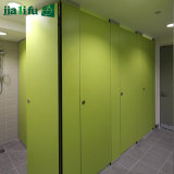 Divisórias do banheiro da venda direta da fábrica de Jialifu