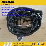 Съемная кабельная проводка 4110001009044 Sdlg для затяжелителя LG936/LG956/LG958 Sdlg