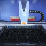 Japón Fuji Mini controlador servo encerrada Metal Raytools fibra láser Máquina de corte hecho en China