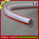 PVC flexible renforcé