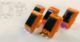 3m lentille en plastique polycarbonate goujon de la route solaire