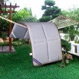 La cubierta de colchón lavable de la máquina del descuento para protege la pista de colchón