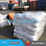 Natrium Lignosulfonate van de Hulp van het cement het Malende