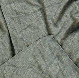 Ткань Spandex хлопка высокия стандарта