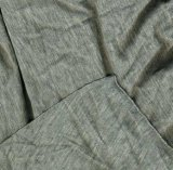 Hoher Standard-Baumwollspandex-Gewebe