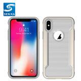 2018 het Neigende Geval van de Telefoon van de Luxe van Producten voor iPhone 8