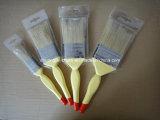 Brosse à peinture, brosses industrielles, brosse, peinture, rouleau, brosse en plastique, filament, brosse en bois, poils