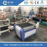 Zhongke 상표 6090 모형 소형 CNC 대패