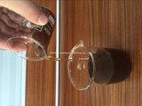 Stärkebasiertes AKD Emulsionsmittel