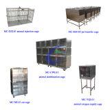 Veterinaire Lijst van de Verkoop van de fabriek de Directe