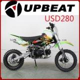 명랑한 Motorcycle 125cc Pit Bike 125cc Dirt Bike 110cc Dirt Bike dB125-5