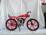 La VAHPC Gt-2b vélo motorisé avec moteurs 2.4L essence le châssis et kit de moteur 80cc Cdh66 silencieux