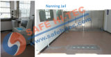 Riparato con il sistema UVSS di scansione del veicolo per controllo di obbligazione dell'automobile della costruzione SA3300