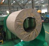 Bobina de aço inoxidável laminado a frio 430