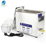 SKYMENの予備品の超音波洗剤、機械(JP-031S)をきれいにする予備品