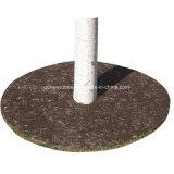 Anello di albero di gomma ecologico/radice albero di gomma