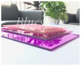 La sicurezza ha colorato /Tempered laminato costruzione /Tinted/Float di vetro dalla nostra propria fabbrica