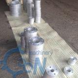 Einfaßungs-Schweißungs-Flansch des Aluminium-B247 5052