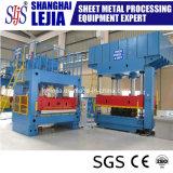 Presse hydraulique de 200 tonnes de la machine