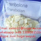 Остановите мышцу расточительствуя инкреть Tren e Trenbolone Enanthate Trenbolone Enanthate стероидную