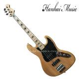 Hanhai музыки / электрическая бас-гитара