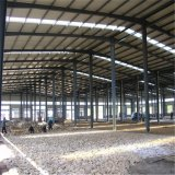 Строительные конструкции стальной каркас кузова склад