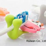 Porte-brosse à dents pour enfants murale (TBH006)