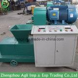 판매를 위한 기계를 만드는 가정 사용 200kg/H 화재 목제 연탄