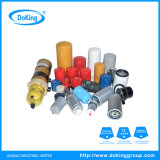 Filtro de aceite de Auto Hot-Sale PF1552 para Mann