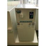 백색 Fnd 50L/Day 공기 물 발전기 또는 대기 물 기계