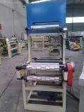 Macchina di rivestimento acrilica della colla della Acqua-Base di Adheisve