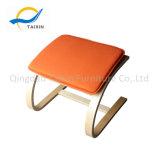 椅子のための現代寝室の家具のFootstool