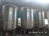 Tanque de armazenamento do vinho do aço inoxidável (ACE-CG-BQ)