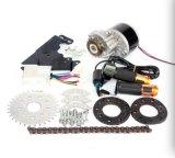 24V 250W el motor eléctrico de kits de conversión bicicleta/Bicicleta