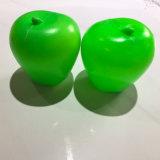 Heißer Verkaufs-Plastikspielwaren-Schnitt-Spiel-Frucht-Küche-Spielwaren