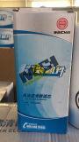 Weichaiの燃料フィルター1000424655