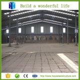 Строительные конструкции Сборные стальные конструкции склад цена Китая