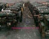 Sinotruk (WD615.69 336HP/WD615.47 371HP)のための使用されたHOWOエンジン