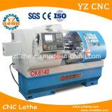 Ck6140A 경제 CNC 선반 기계 명세 및 가격